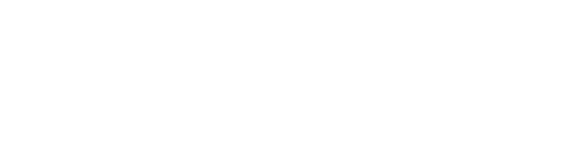 BD Adulte – By La Musardine