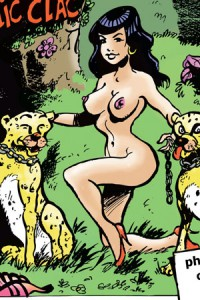 Betty-Page-Ext2