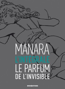 PARFUM INVIBLE INT NB.indd.pdf