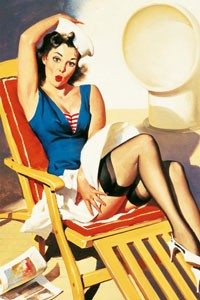 Gil-Elvgren-The-Complete-Pin-Ups-Ext6