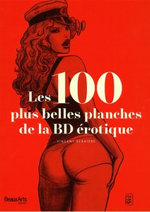 100-plus-belles-planches-de-la-bd-erotique-vincent-berniere-anthologie-bd-erotique