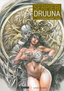 druuna-serpieri-bd-erotique